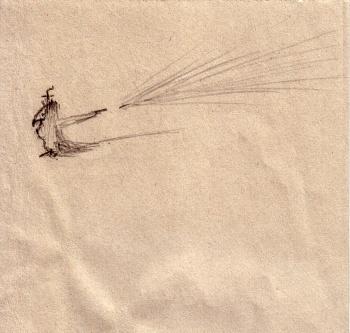 firingbird