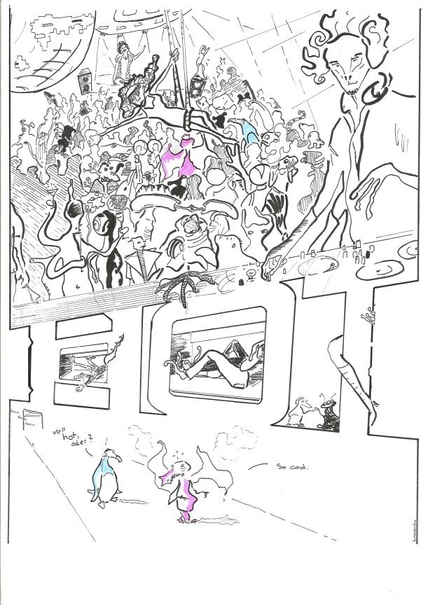 zeichnung tazplan s 16 für 16 OKT.jpg